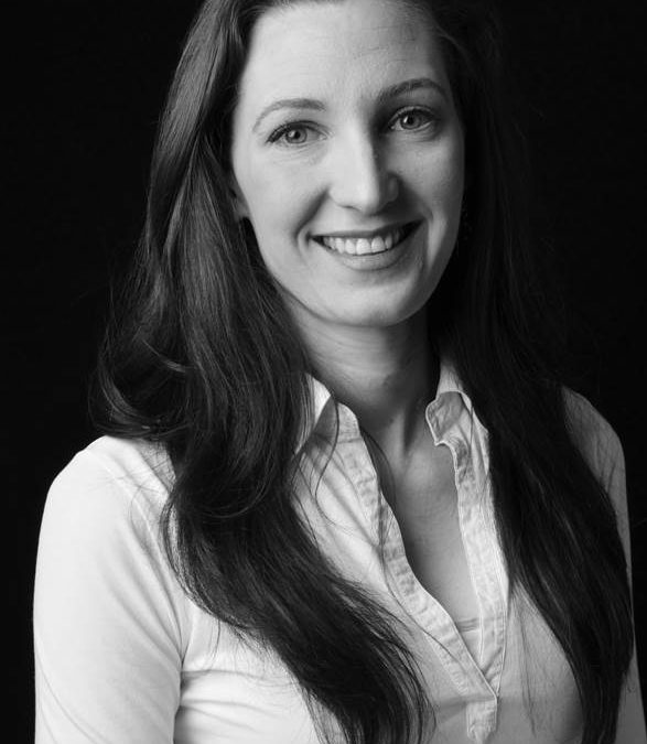 Practitioner of the Week: Robyn Mason of Wimpole Aesthetics