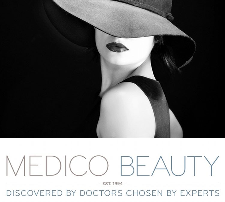 The Medico Beauty Guide To Being Sun-SMART