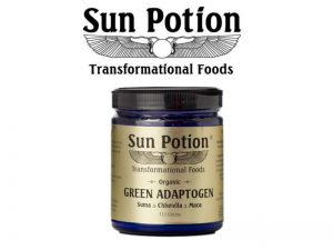 sun potions featured