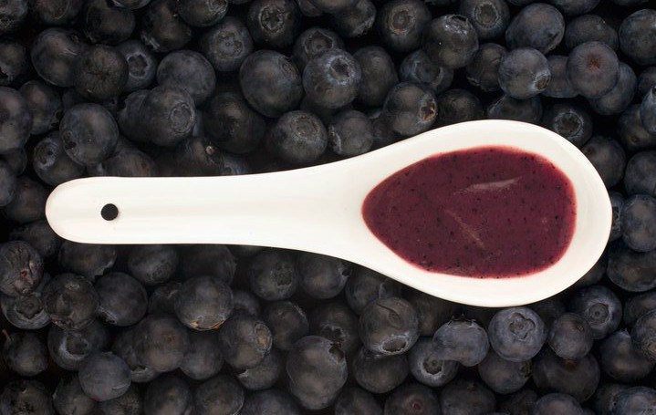 Treatment Spotlight: COSMEDIX Blueberry Jessner Peel